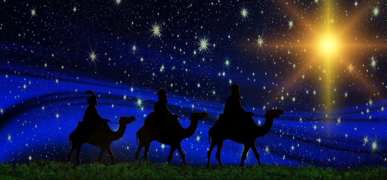 Workshop Advent und Weihnachten